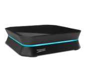 HD PVR 2 HD video recorder