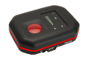HD PVR Rocket - put a HD recorder in your pocket