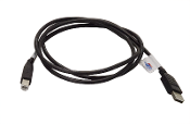 USB cable for the HD PVR Rocket